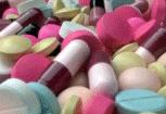 lipitor liver side effet lesion